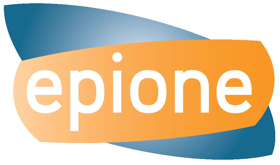 Labo Epione