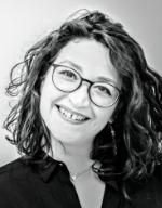 Johanna Nouchi