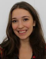 Gabrielle Rioux