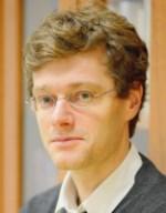 Romain Dugravier